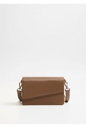 حقيبة يد نسائية رسمية