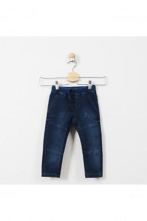 بنطال جينز اطفال ولادي