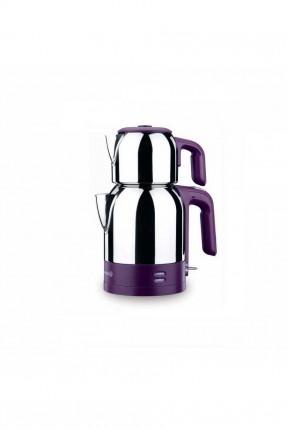 ماكينة شاي كهربائية / 1600 واط /