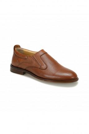 حذاء رجالي بدون رباط