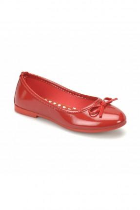 حذاء اطفال بناتي سبور