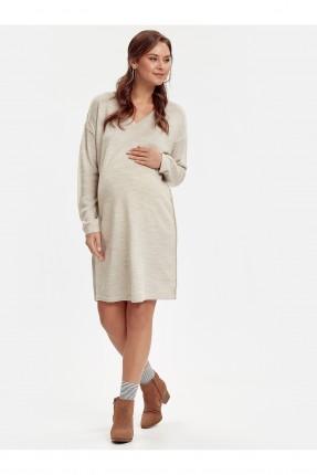 فستان سبور حمل قصير
