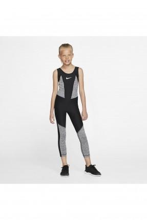افرول اطفال بناتي رياضة