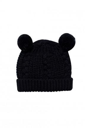 قبعة اطفال بناتية