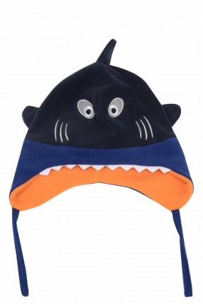 قبعة اطفال ولادية