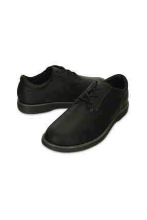 حذاء رجالي برباط