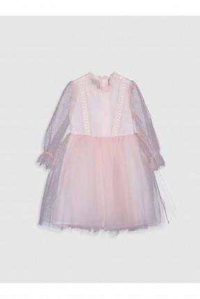 فستان اطفال بناتي بتول