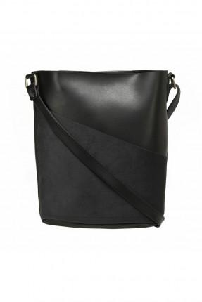 حقيبة يد نسائي سادة