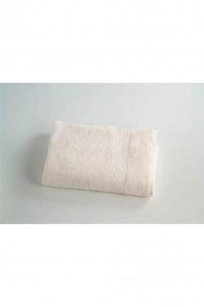 منشفة يد مزينة بخط مزخرف