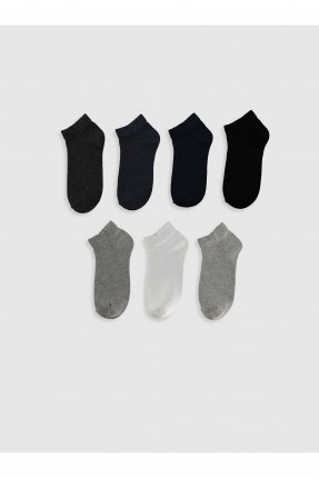 جوارب اطفال ولادي عدد 7