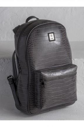 حقيبة ظهر رجالي سبور