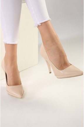 حذاء نسائي رسمي