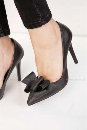 حذاء نسائي رسمي شيك