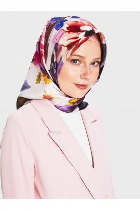 حجاب تركي مورد