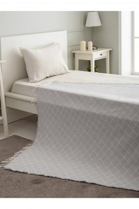 بطانية سرير فردي