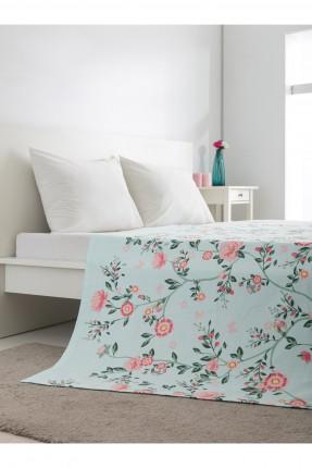 بطانية سرير مزدوجة