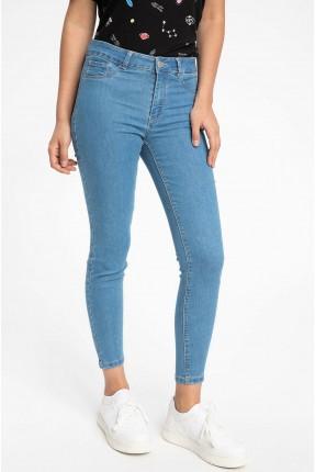 بنطال جينز نسائي