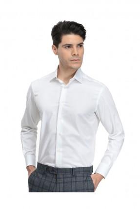 قميص رجالي سادة