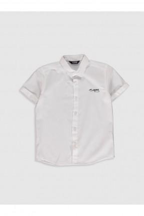 قميص اطفال ولادي