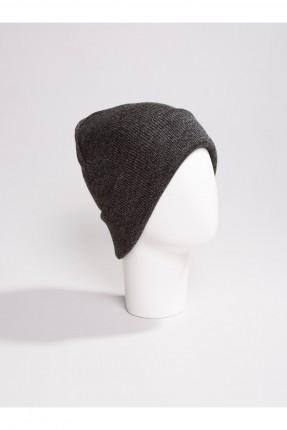 قبعة رجالي