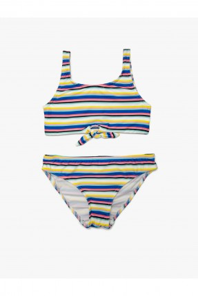 مايوه سباحة اطفال بناتي