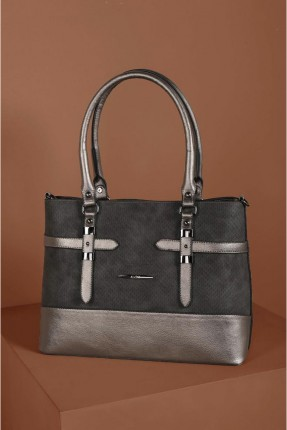 حقيبة يد نسائية سبور
