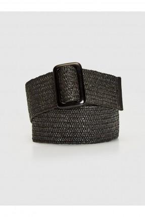 حزام نسائي