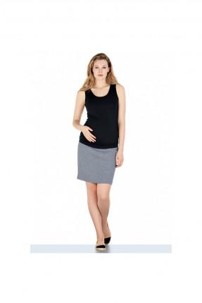 تنورة حمل قصيرة