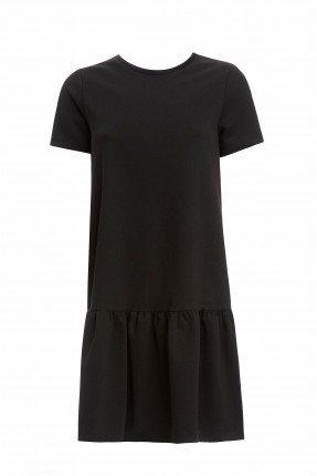 فستان سبور نسائي ريجيولار فيت