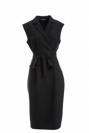 فستان رسمي نسائي ريجيولار فيت