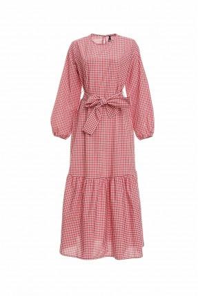 فستان سبور نسائي