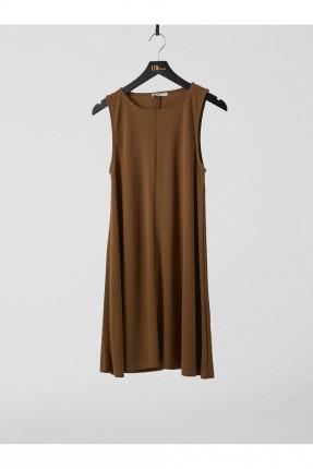 فستان سبور حفر