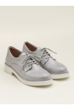 حذاء نسائي شيك