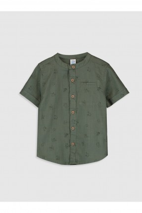 قميص بيبي ولادي