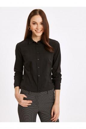 قميص نسائي سبور