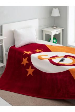 بطانية سرير اطفال