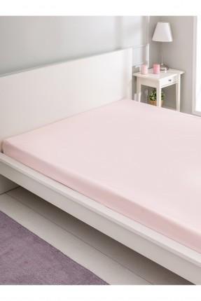 شرشف سرير مزدوج