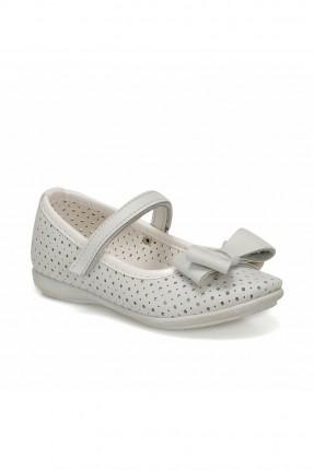 حذاء اطفال بناتي منقط