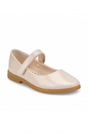 حذاء اطفال بناتي سادة