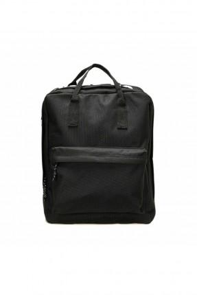 حقيبة ظهر اطفال ولادي بكتابة من الاعلى