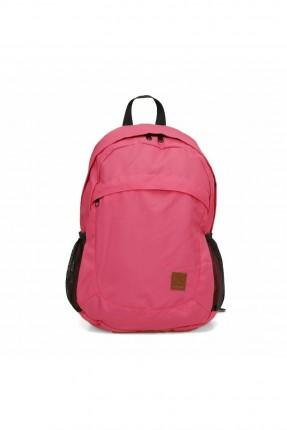 حقيبة ظهر اطفال بناتي بلونين