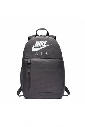 حقيبة ظهر اطفال ولادي بطبعة Nike