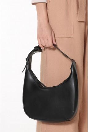 حقيبة يد نسائية موديل حزام