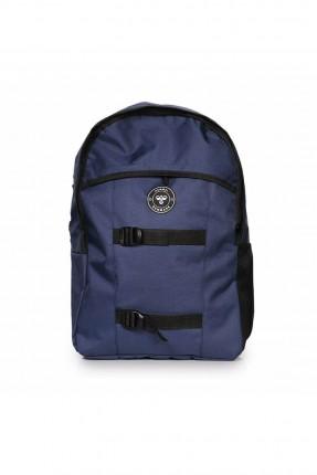 حقيبة ظهر رجالية سبور بكتابة