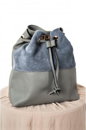 حقيبة ظهر نسائية لونين