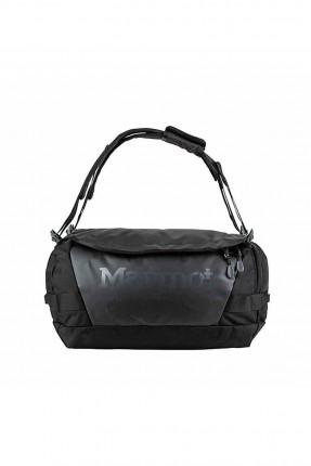 حقيبة ظهر رجالية بطبعة كتابة