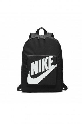 حقيبة ظهر رجالية بطبعة Nike