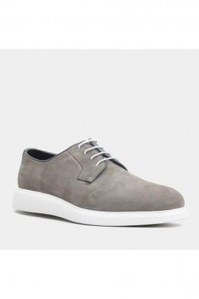 حذاء رجالي لونين