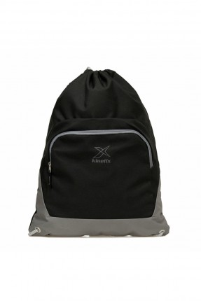 حقيبة ظهر نسائية مزين بشعار الماركة