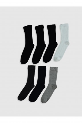 جوارب رجالية عدد 5